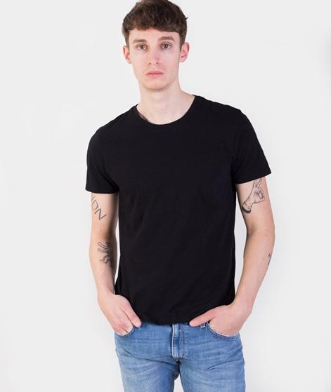 KAUF DICH GLÜCKLICH Jonah T-Shirt black