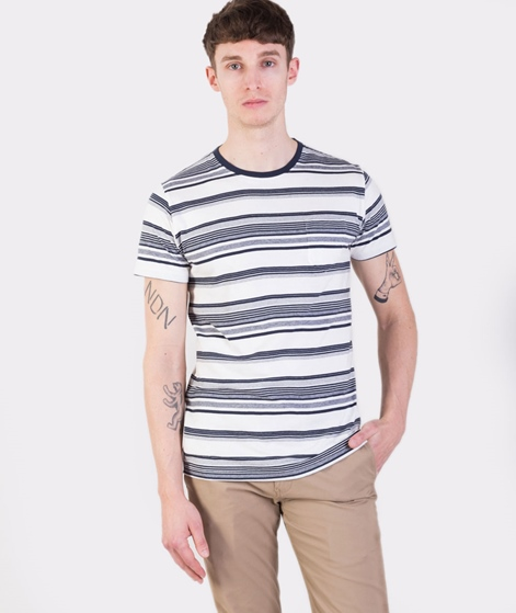 SOLID Halston T-Shirt