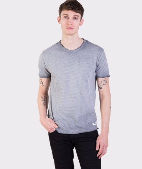 SOLID Hackett T-Shirt