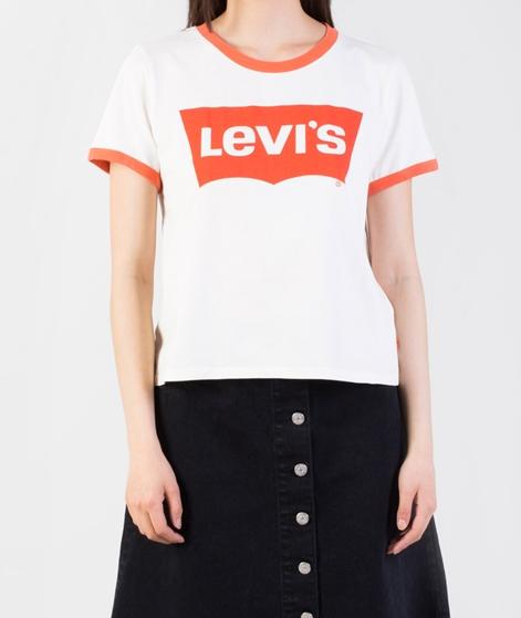 LEVIS Ringer Graphic Surf T-Shirt