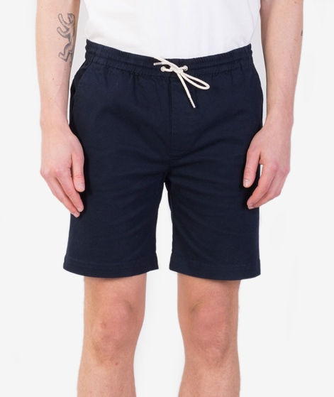 WEMOTO Falun Shorts navy blue