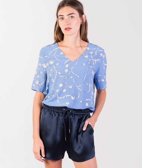 SELECTED FEMME SFLilica 2/4 Bluse allure