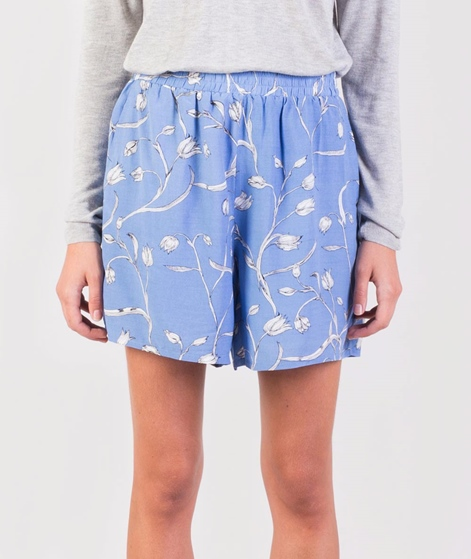 SELECTED FEMME SFLilica Shorts allure