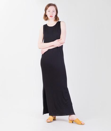 MINIMUM Felizia Kleid black