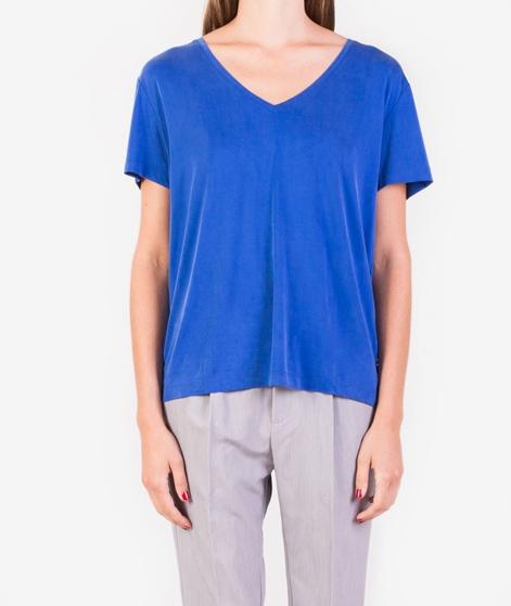 SAMSOE SAMSOE Siff V-Neck T-Shirt