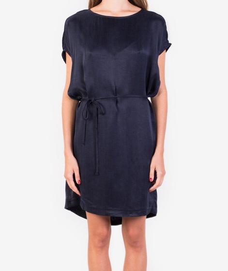 KAUF DICH GLÜCKLICH Freja Kleid blau