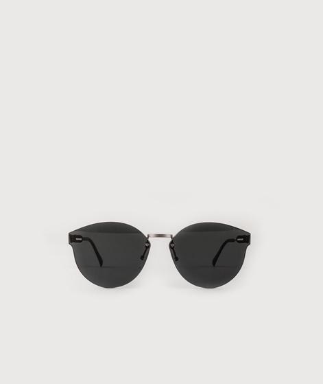 SUPER Tuttolente Panamá Sonnenbrille