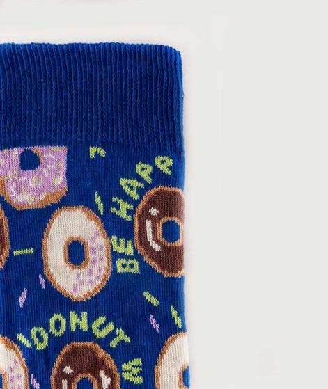 TOPMAN Doughnut Socken
