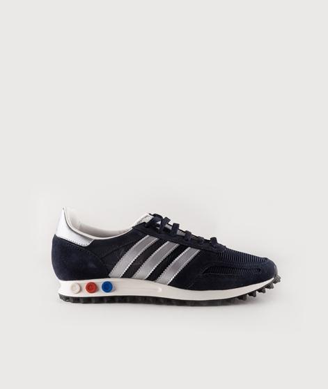 ADIDAS LA Trainer Sneaker navy