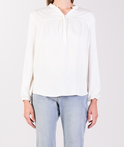 SECOND FEMALE Wembley Bluse off white