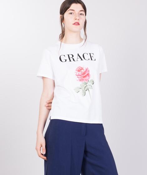 KAUF DICH GLÜCKLICH Camille T-Shirt grac