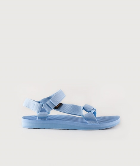 TEVA Original Universal EMEA Sandale