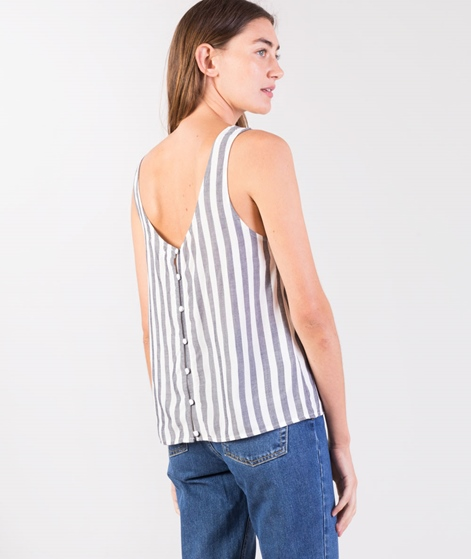 MOSS CPH Alani Beach Top stripe