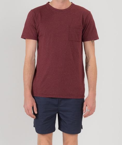 KAUF DICH GLÜCKLICH Tobias T-Shirt