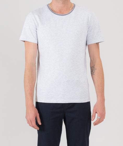 KAUF DICH GLÜCKLICH Levi T-Shirt grey