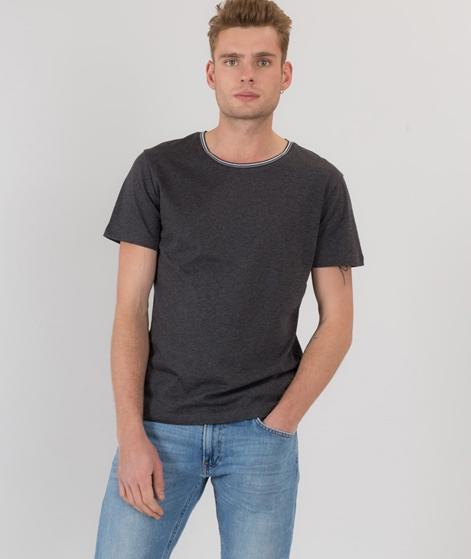 KAUF DICH GLÜCKLICH Levi T-Shirt