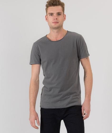 KAUF DICH GLÜCKLICH Tim T-Shirt