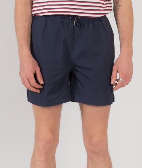 W.A.C - WE ARE CPH Rivaldo Shorts