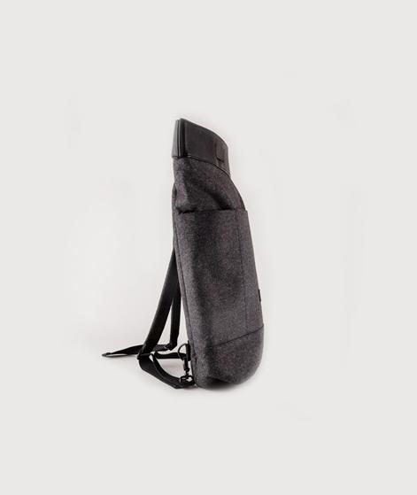 UCON Talib Rucksack dark grey