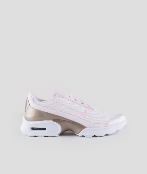 NIKE W Air Max Jewell Sneaker