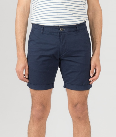 SELECTED HOMME SHHParis Navy Shorts