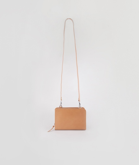 ROYAL REPUBLIC Galax Eve Bag natural