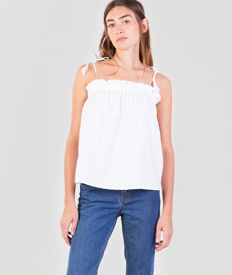 MINKPINK Farrah Tie Shoulder Cami Top