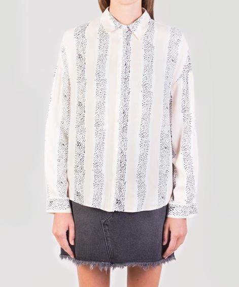 MINKPINK Sundowner Oversize Bluse multi