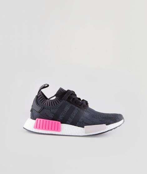 ADIDAS NMD_R1 W PK Sneaker core black