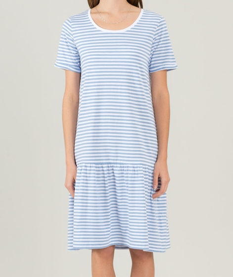 SELECTED FEMME SFMy Perfect S/S Kleid