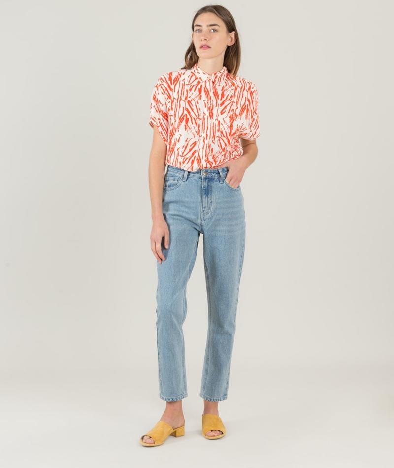 MINKPINK Essential Scando Jeans vintage