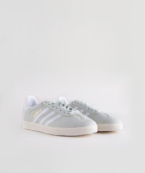ADIDAS Gazelle Sneaker linen green
