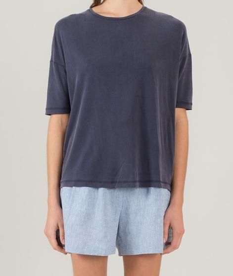 KAUF DICH GLÜCKLICH Henrietta T-Shirt