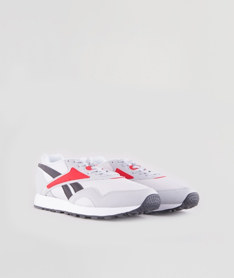 REEBOK Rapide MC90 Sneaker light grey