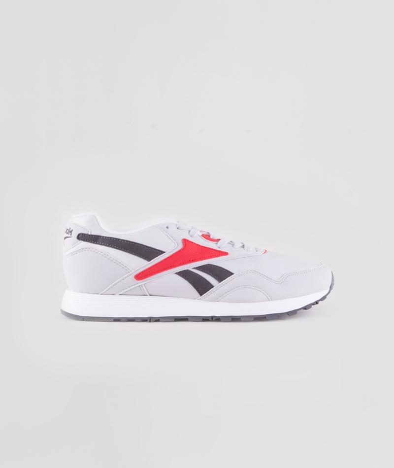 REEBOK Rapide MC90 Sneaker light grey