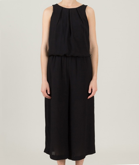 SELECTED FEMME SFBadelia Cropped Overall