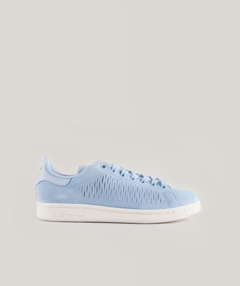 ADIDAS Stan Smith Sneaker easy blue