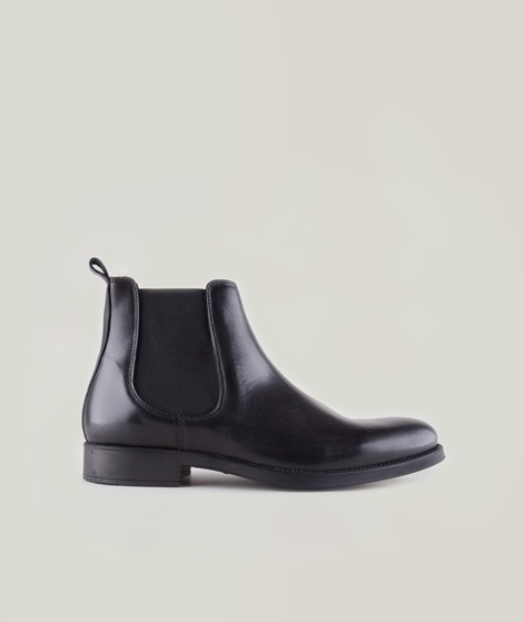 SELECTED HOMME SHDoliver Schuh black