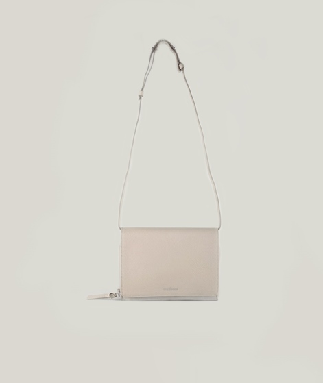 ROYAL REPUBLIQ Raf Eve Tasche sand