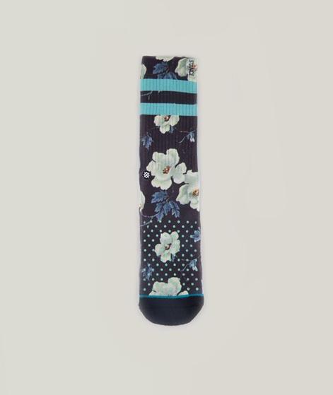 STANCE Euphori Socken blue