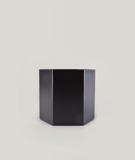 FERM Hexagon Pot X Large