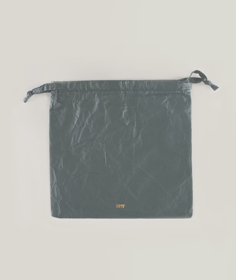 HAY Packing Essentials M Dark Green
