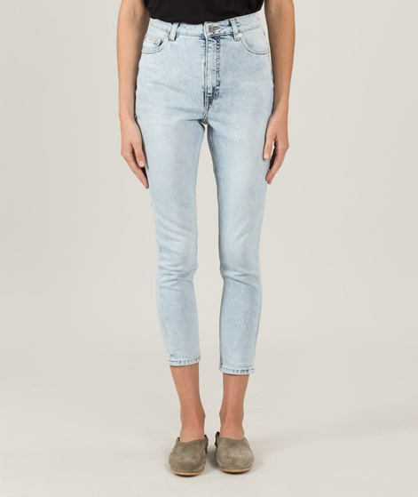 CHEAP MONDAY Donna Jeans beach blue