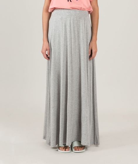 VILA Vifoma Maxi Rock light grey melange