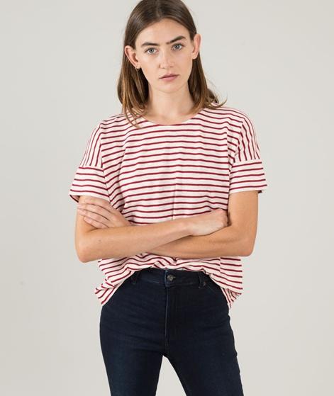 KAUF DICH GLÜCKLICH Füzun T-Shirt red