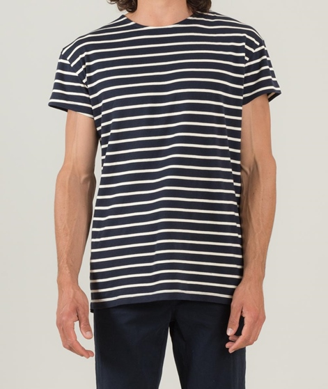 SELECTED HOMME SHHPure O-Neck T-Shirt