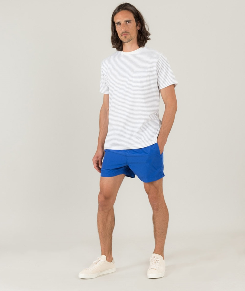 SELECTED HOMME SHHClassic Shorts