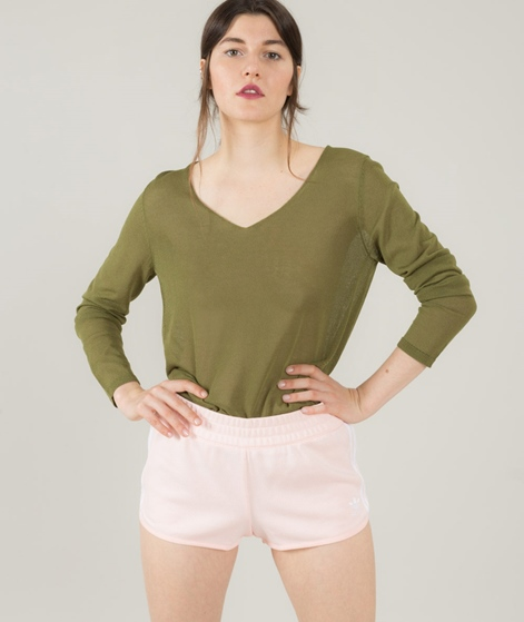 SELECTED FEMME SFCalla Pullover mayfly