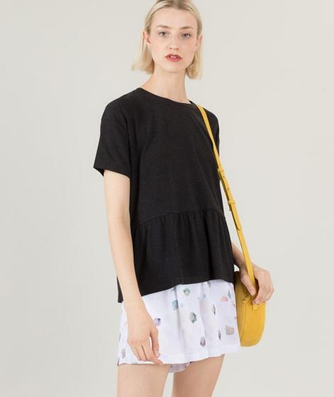 MOSS CPH Pernille Wooltouch T-Shirt