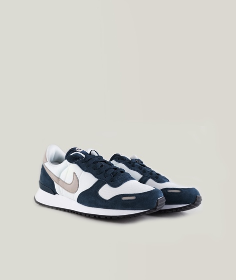 NIKE Air Vortex Sneaker mory navy